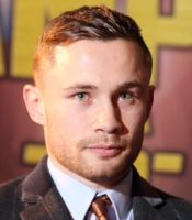 "Frampton: ""I respect Herring but..."""