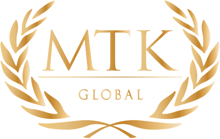 MTK shifts two fights from Dubai to England