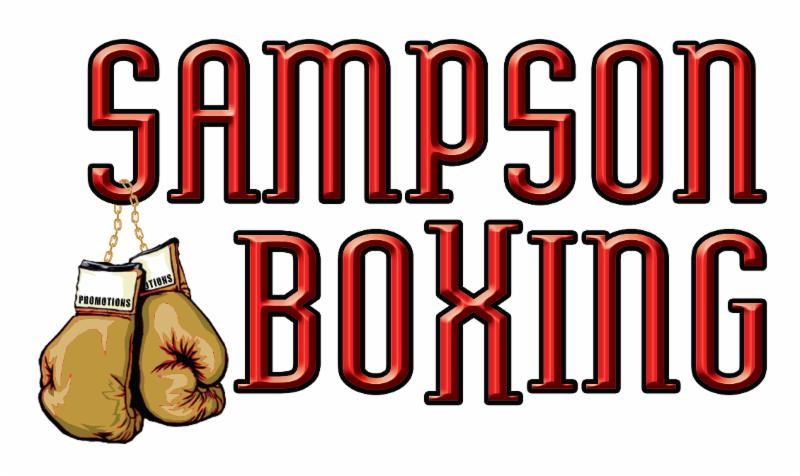 Sampson outbids Top Rank for Taylor-Khongsong