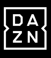 Sims-Angulo added to packed DAZN show on Jan. 30th