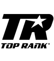 Andrew Cancio joins Top Rank roster crowded with big names at 130