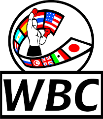 WBC orders three fights