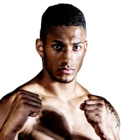 Yoka wins ugly in France